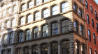 470_broome_street_condominium.jpg