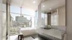 471_washington_street_bathroom.jpg