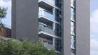 471_washington_street_facade1.jpg