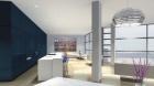 471_washington_street_living_room.jpg
