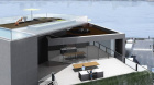 471_washington_street_roof_deck.jpg