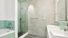 48_bond_street_bathroom.jpg