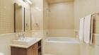 48_bond_street_bathroom1.jpg