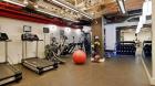48_bond_street_fitness_center.jpg