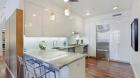 48_bond_street_kitchen.jpg