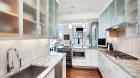 48_bond_street_kitchen1.jpg