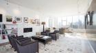 48_bond_street_living_room.jpg