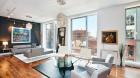 48_bond_street_living_room1.jpg