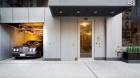 48_bond_street_parking.jpg