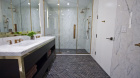 500_west_21st_street_bathroom2.jpg