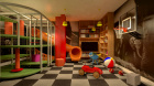 500_west_21st_street_childrens_playroom.jpg