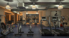 500_west_21st_street_fitness.jpg