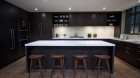 500_west_21st_street_kitchen4.jpg