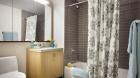 500_west_30th_street_-_bathroom_2.jpg