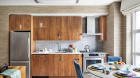 500_west_30th_street_-_kitchen.jpg