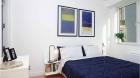 503_west_46th_street_bedroom.jpg
