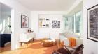503_west_46th_street_living_room.jpg