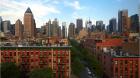 503_west_46th_street_view.jpg