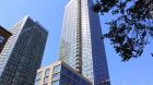 505_west_37th_street_building.jpg