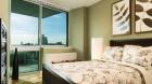 505_west_87th_street_bedroom1.jpg