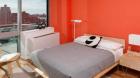 505_west_87th_street_bedroom3.jpg