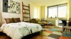 505_west_87th_street_bedroom.jpg