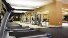 505_west_87th_street_fitness_center.jpg