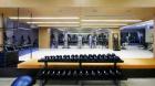 505_west_87th_street_fitness_center1.jpg