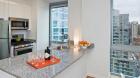 505_west_87th_street_kitchen.jpg