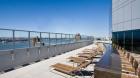 505_west_87th_street_roof_deck.jpg