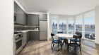 507_west_chelsea_-_507_west_28th_street_-_kitchen.jpg