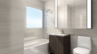 507_west_chelsea_507_west_28th_street_-_bathroom.jpg