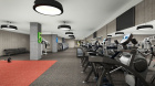 507_west_chelsea_507_west_28th_street_-_gym.jpg