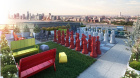 507_west_chelsea_507_west_28th_street_-_roof_terrace.jpg