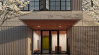 508_west_24th_street_entrance.jpg