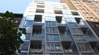 50_franklin_street_condominium.jpg