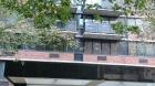 510_east_80th_street_entranvce.jpg