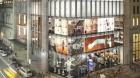 520_fifth_avenue_retail_space.jpg