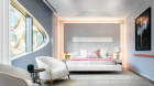520_west_28th_by_zaha_hadid_-_bedroom.jpg