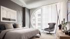 520_west_28th_by_zaha_hadid_-_bedroom_2.jpg
