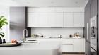 520_west_28th_by_zaha_hadid_-_kitchen.jpg