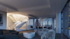 520_west_28th_by_zaha_hadid_-_living_space.jpg