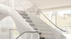 520_west_28th_by_zaha_hadid_-_stairs.jpg