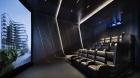 520_west_28th_street_-_cinema_room.jpg
