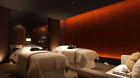 522_west_29th_street_-_massage_room.jpg