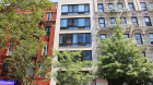 525_east_12th_street_condominium.jpg