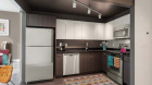 525_west_28th_street_kitchen.jpg