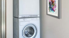 525_west_28th_street_laundry.jpg