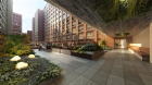525w52_525_west_52nd_street_-_courtyard.jpg