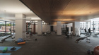 525w52_525_west_52nd_street_-_gym.jpg